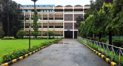 I&b Ministry Partnering Iit Bombay To Develop Gaming Centre-TeluguStop.com