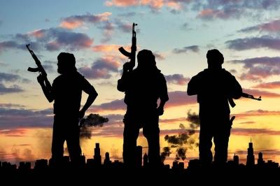 India Has Kept Terrorism Under Control: Adil Rasheed-TeluguStop.com
