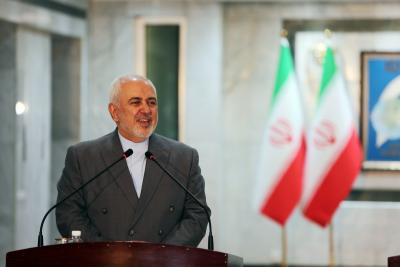 Iran To Support Syria In Fight Against Terrorism-TeluguStop.com