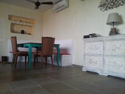 Kangana Ranaut Transforms Her Parents' Home-TeluguStop.com