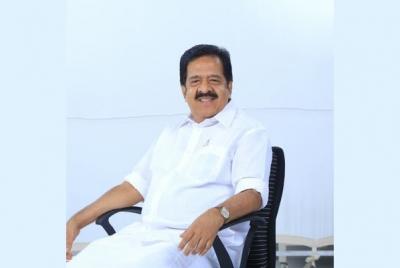 Kerala: Cong Seeks Judicial Probe Into 'cancelled' Deep Sea Project-TeluguStop.com