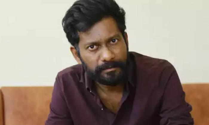 Mega Hero Vaishnav Tej Uppena Movie Sequel News-మెగా ఉప్పెన' సీక్వెల్ వార్తలపై క్లారిటీ ఇచ్చిన మేకర్స్-Latest News - Telugu-Telugu Tollywood Photo Image-TeluguStop.com