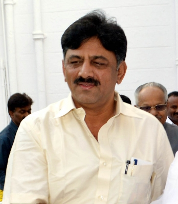 K'taka Cong Seeks Account Of Relief Aid To Covid-hit People-TeluguStop.com