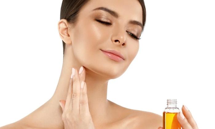 Side Effects Of Olive Oil Side Effects Of Olive Oil-TeluguStop.com