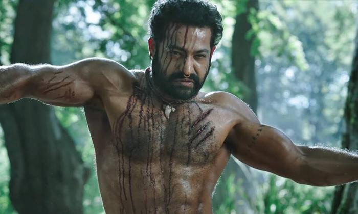 Telugu Director Manoj Night Shyamalan, Hollywood, Hollywood Director, Manoj Night Shyamalan, Ntr, Rrr, Rrr Movie-Movie