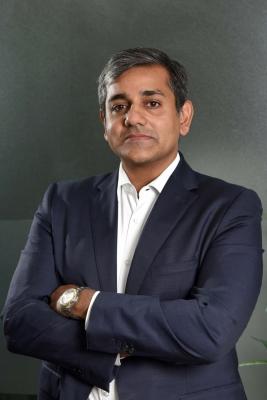 Mercer   Mettl Launches New Web-based Examination Platform-TeluguStop.com