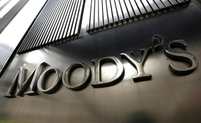 Moody's Expects India's Fiscal Position To Remain Weak-TeluguStop.com