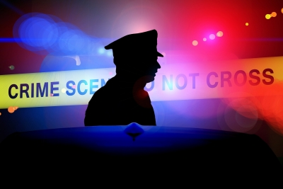 Mutilated Body Of Minor Girl Found In Jharkhand-TeluguStop.com