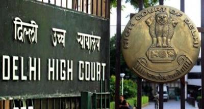 No Fundamental Right Of Same-sex Marriage: Centre To Hc (ld)-TeluguStop.com