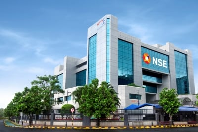 Nse Trading Halt: Sebi To Step In For Rectification-TeluguStop.com