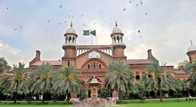 TeluguStop.com - Pak Tribunal Dismisses Rashid's Plea Over Rejection Of Nomination Papers