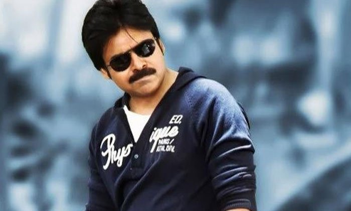 Why Pawan Kalyan Want To Left The House In His Childhood-TeluguStop.com