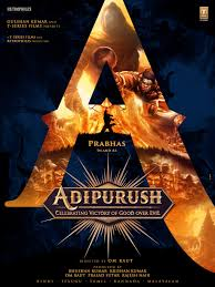 Prabhas To Join Adipurush Shooting In March-TeluguStop.com