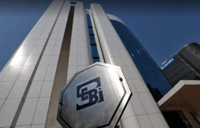 Prime Focus Shares Jump 20%, SEBI Likely To Revise Open Offer Price At Fair Value (Ld)-Business-Telugu Tollywood Photo Image-TeluguStop.com