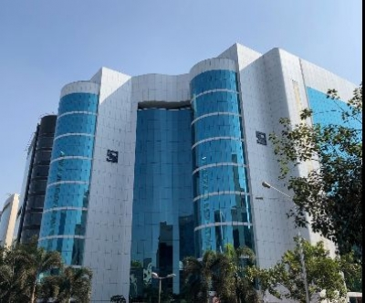Prime Focus Shares Jump 20%, Sebi Likely To Revise Open Offer Price At Fair Value (ld)-TeluguStop.com