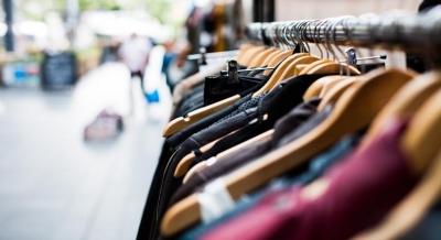 Product Customisation Attracting Retail Customers: Report-TeluguStop.com