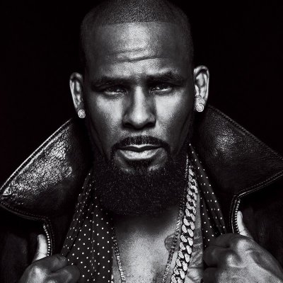 R Kelly Gets Second Dose Of Covid Vaccine-TeluguStop.com