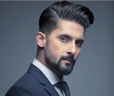 Ravi Dubey Opens Up On Tv-to-ott Spin-offs-TeluguStop.com