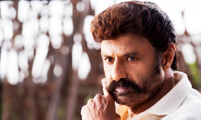 Khiladi Movie To Change Release Date For Bb3-TeluguStop.com