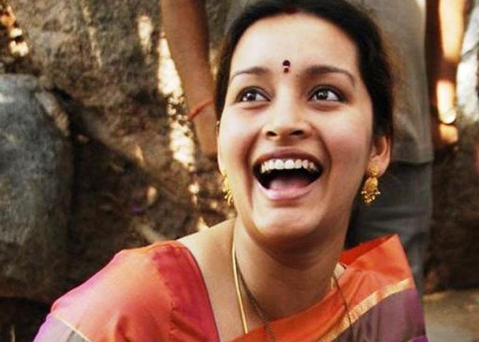 Pawan Kalyan Ex Wife Renu Desai Background Details-TeluguStop.com