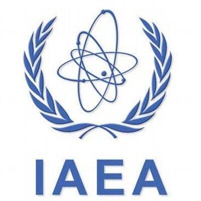 Russia Welcomes Iran-iaea Deal On Nuclear Verification-TeluguStop.com
