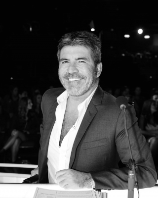 Simon Cowell On 2020 Accident: It Could Have Been A Lot Worse-TeluguStop.com