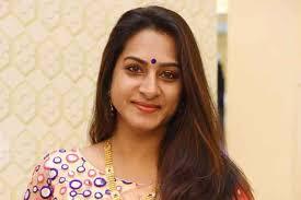 Surekha Vani Responded To Rumors On Second Marriage.-TeluguStop.com