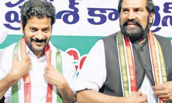 Will Congress Continue Like A Novel Without A-నాయకుడు లేని నావలానే కాంగ్రెస్ కొనసాగనుందా-Latest News - Telugu-Telugu Tollywood Photo Image-TeluguStop.com