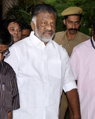 TeluguStop.com - Tn Govt To Make Chennai A Fintech Hub
