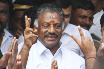 TeluguStop.com - Tn Launches Accident-cum-life Insurance Scheme For Bpl Families