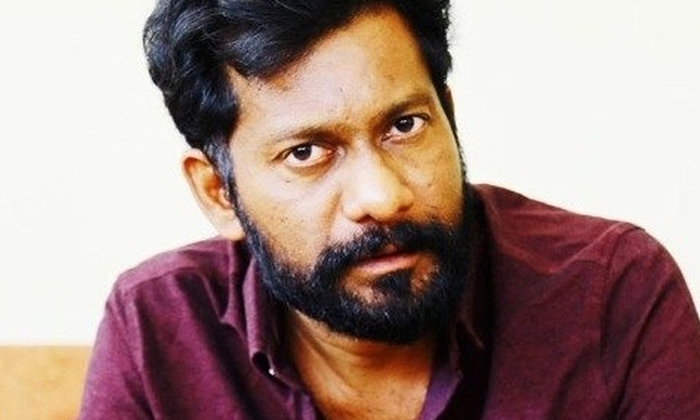 Mahesh Tweets About Latest Block Buster Hit Uppena Movie-ఉప్పెన మూవీ చూసిన మహేష్.. రియాక్షన్ ఏంటంటే..-Latest News - Telugu-Telugu Tollywood Photo Image-TeluguStop.com
