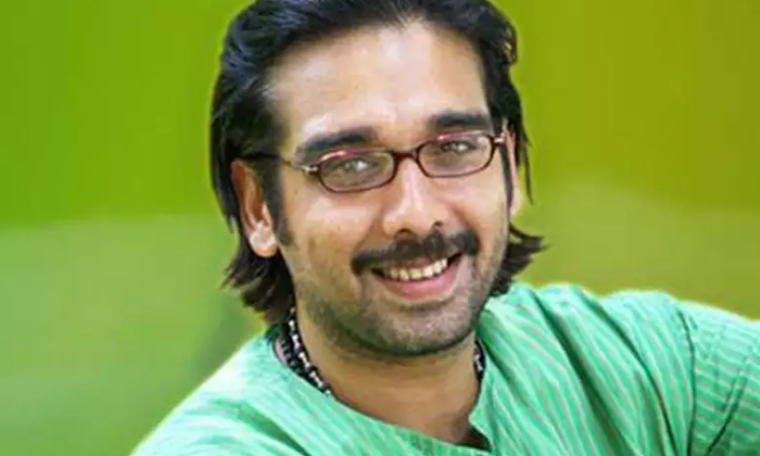 What Are The Reasons For Hero Vineet Failures-TeluguStop.com