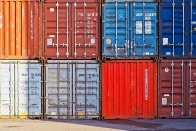 Zipaworld Forays Into Ocean Freight-TeluguStop.com