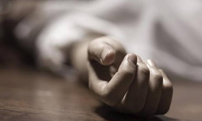 If You Hear The Reason He Said To Kill His Girlfriend-TeluguStop.com
