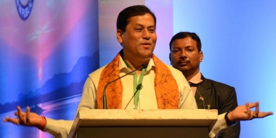 2 Ex-cong Ministers, 11 New Faces, 3 Muslims In Bjp 1st List For Assam (ld)-TeluguStop.com