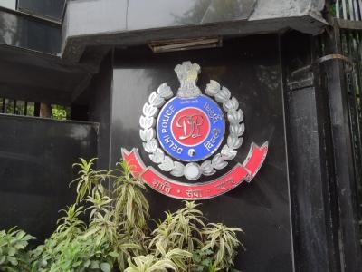36 Foreigners Sans Valid Passport Deported From Dwarka Since Jan-TeluguStop.com