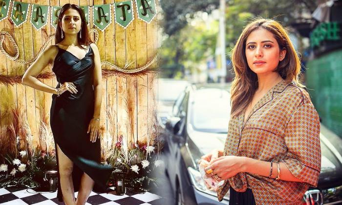 Actress Stunning Beauty Sargun Mehta Singh Latest Images-telugu Actress Hot Photos Actress Stunning Beauty Sargun Mehta High Resolution Photo
