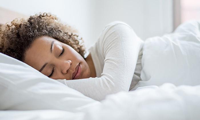 Telugu Good Health, Good Sleep, Health, Health Tips, Latest News, Neglecting Sleep, Over Weight, Sleeping, Weight Gain-Telugu Health - తెలుగు హెల్త్ టిప్స్ ,చిట్కాలు