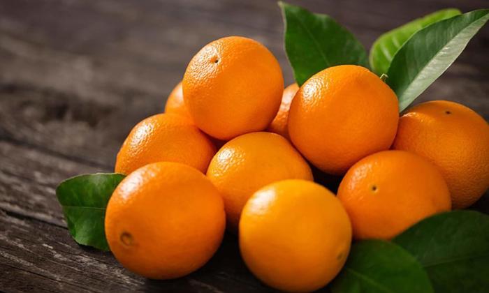 Side Effects Of Overeating Oranges-కమలాలు మంచివని అతిగా తింటే…ఈ సమస్యలు తప్పవు-Latest News - Telugu-Telugu Tollywood Photo Image-TeluguStop.com