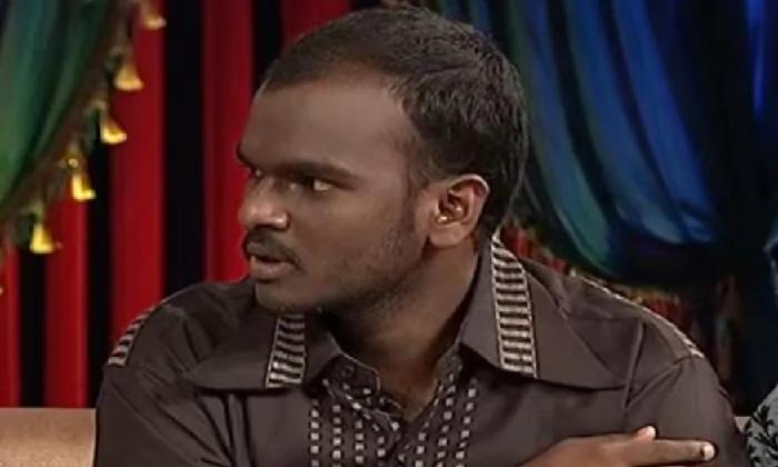 Jabardasth Emmanuel Latest Movie Political News English