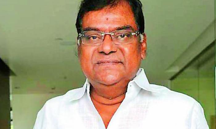 Telugu Kota Sreenivasarao, Kota Sreenivasarao Interesting Comments About Movie Offers, Kota Srinivasarao, Krish Movie, Movie Offers, Pawan Kalyan-Movie