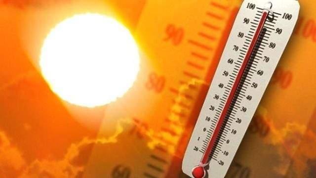 Meteorological Department Key Announcement-నేడు, రేపు జాగ్రత్త అంటూ వాతావరణ శాఖ కీలక ప్రకటన.. ఎందుకోసమంటే.. -General-Telugu-Telugu Tollywood Photo Image-TeluguStop.com