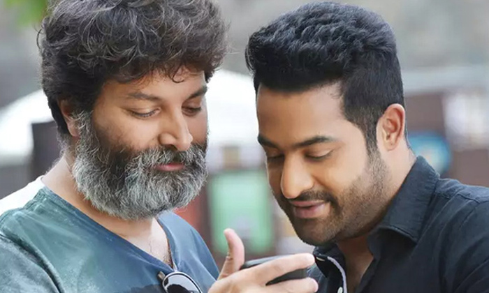 Two Biggies To Join Hands For Ntr30 Overseas Rights-ఎన్టీఆర్ 30 సినిమాకి సూపర్ ఆఫర్.. ఏంటంటే-Latest News - Telugu-Telugu Tollywood Photo Image-TeluguStop.com