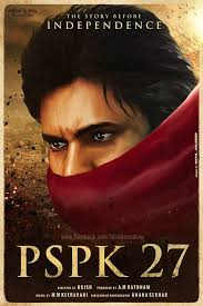 Pawan Kalyan And Krish Film Is Planning To Design Actions Sequences Similar To Shadow Fight Video Game.-TeluguStop.com