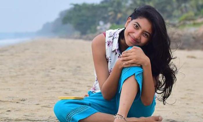Telugu Al Vijay, Assistant Director, Debut Movies, Poojakannan, Puja Kannan, Sai Pallavi, Saipallavi, Saipallavi Sister Puja Kannan, Saipallavi Sister Puja Kannan Make Her Debut Movies, Stunt Master Shiva, Stunt Shiva-Movie