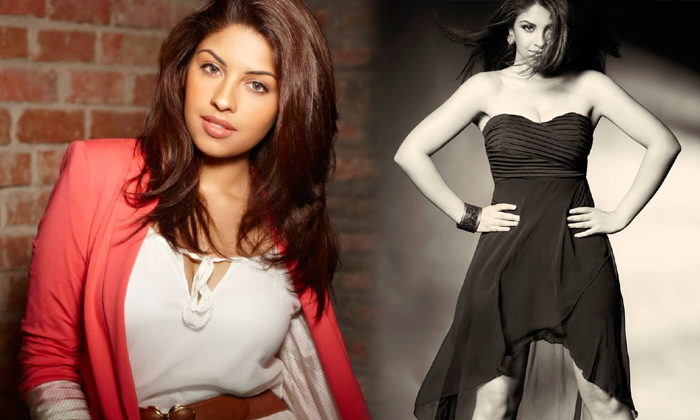 Richa Gangopadhyay Hd Images-telugu Actress Hot Photos Richa Gangopadhyay Hd Images - Telugu Actress Latest News Videos High Resolution Photo