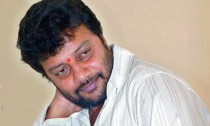 Untold Facts About Hero Sai Kumar And His Family-TeluguStop.com