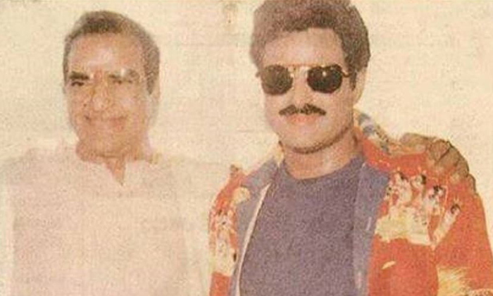 Why Ntr Absent For Hero Balakrishna Marriage-TeluguStop.com
