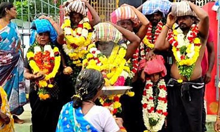 Mala Darinchina Taravatha Mala Marala Darinchavacha-TeluguStop.com