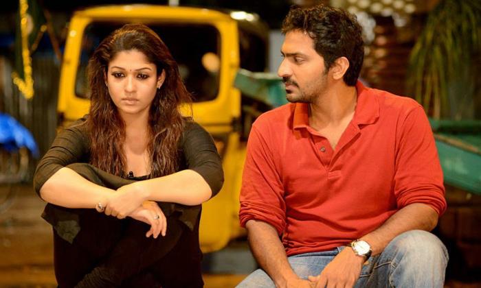 Telugu Hero Vaibhav, Hero Vaibhav Settled In Kollywood Industry, Kollywood Movie Offers, Vaibhav Telugu Movies, Vijay-Telugu Stop Exclusive Top Stories